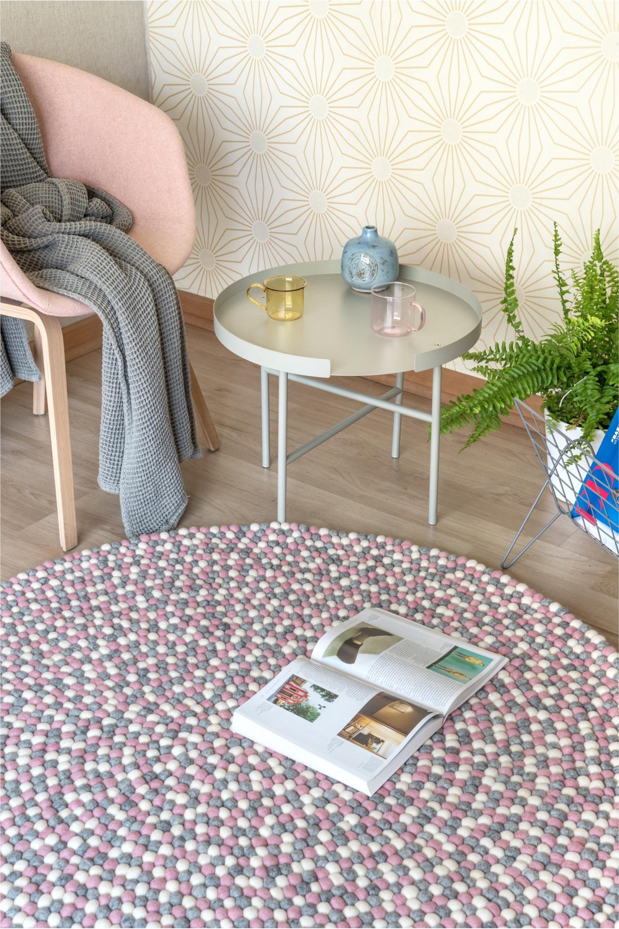 milu rugs alfombras