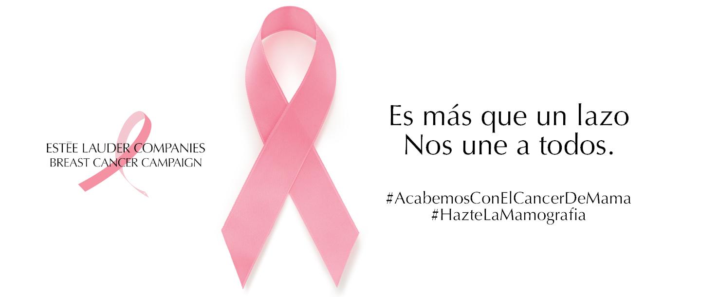 cancer de mama Chile