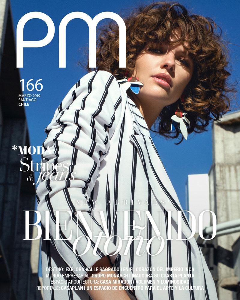 Revistas online - Revista PM | Revista PM